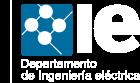 Licenciatura en Computación Logo